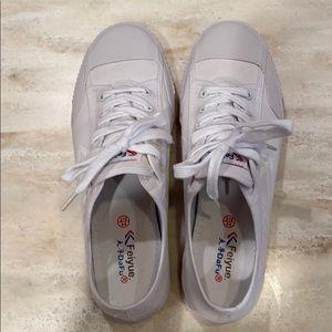 Feiyue Original Shoes